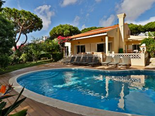 Villa Dawn