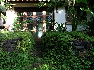 Inn Hostel - Arte Cultura & Capoeira