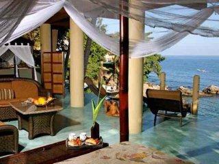 Casa Pericos - Eco Barefoot Luxury!