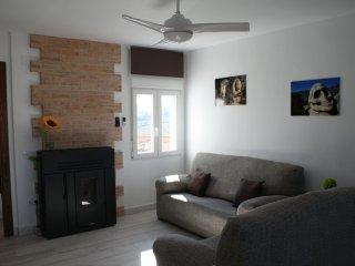 Alquiler apartamento Buendia