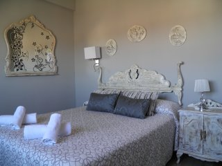 Precioso apartamento GUARA&HUESCA