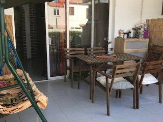 EL MEDANO, GRANADILLA DE ABONA