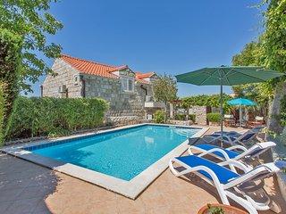 Villa Mia III Dubrovnik