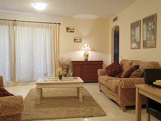 Costalita Beachfront 2-Bedroom Apartment