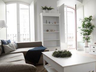 NUEVO Apartamento; Centro de Sevilla.