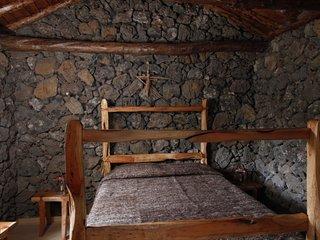 Quinta do Martelo - Casa dos Velhotes