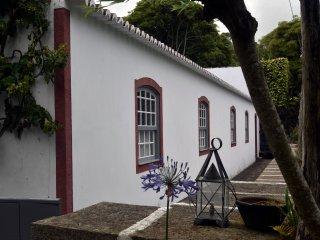 Quinta do Martelo - Casa do Meio