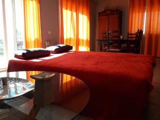 Islands house apartment