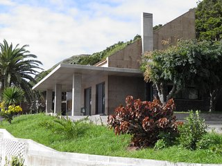 Villa Natura  - Ecoturism