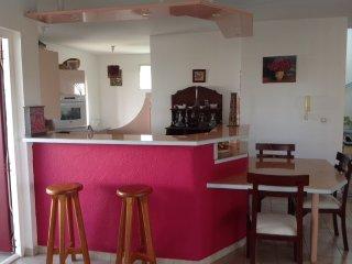 Spacieuse Villa d Architecte Baie Mahault au coeur de l Archipel  de Guadeloupe