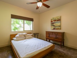 Homestead Villa-3 bdr/2bath up to 10 guests! Perfect for family vacation!