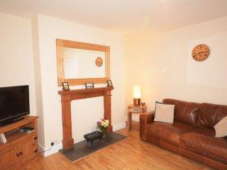 37405 Apartment in Royal Mile