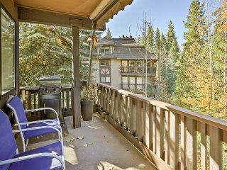 NEW! 2BR Incline Village Condo w/Lake & Mtn Access