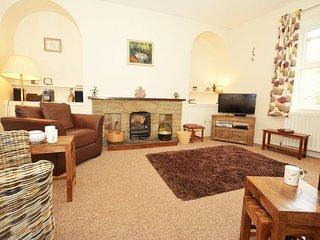 36849 Cottage in Skipton
