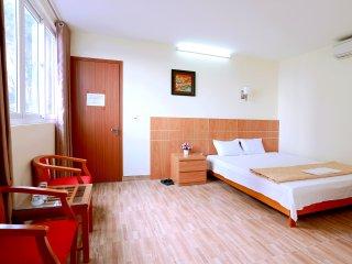 Daiichi mountain's view Hotel