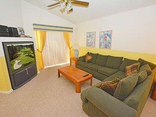 229SD. Lovely 4 Bedroom 3 Bath Pool Home In Westridge