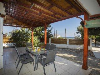 LASG44 Villa Marina 44  Kiti Beach