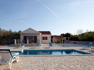 Villa Mirca
