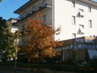 MiraMonti Appartamento