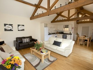 Willow Cottage located in Harwood Dale, North Yorkshire