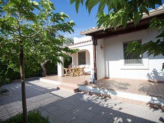 BO037 Villa Paola