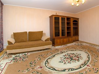 Two-room. 48 Shovkovychna str. Centre of Kiev