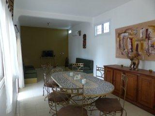 Somone - Maison entièrement rénovée à 400m de la plage