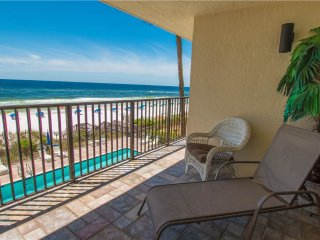Huntington by the Sea 301 Miramar Beach ~ RA149029