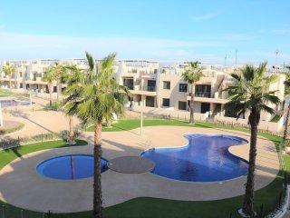 3022 Playa Elisa 3022