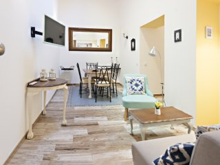 Apartamento centro Faro - MY CHOICE Main Street T2 Harun