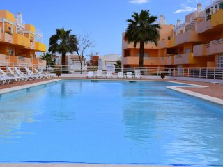 Portugal holiday rentals in Algarve, Tavira
