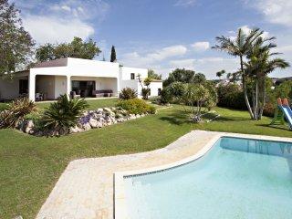 Villa Alfarrobeira