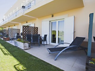 Apartment Duplex 500m from Beach - MY CHOICE  Duplex Garden