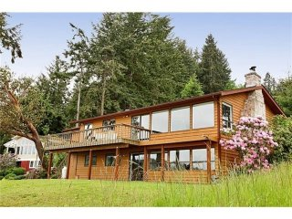 262 - Whidbey Island Waterfront Living ~ RA168931