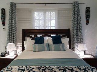 Perfectly Located Apartment - Studio 19 at Mystic Ridge In Ocho Rios
