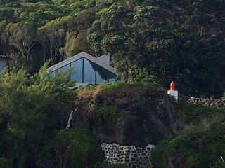 Casa das Pereiras - Lajes do Pico