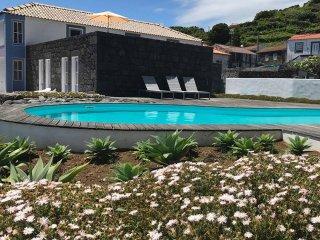 Casa das Pereiras