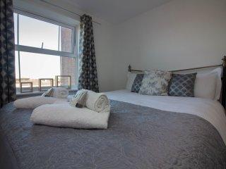 Diamond - Pheonix Rose Apartments