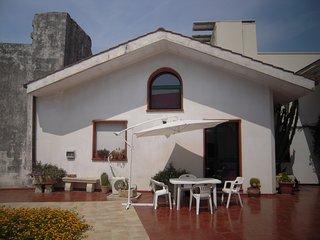 Villa Raffaela Residenza per gruppi numerosi Salento Italia