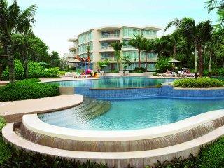 Baan Sanploen Condo for rent-Best location in town-CDR183