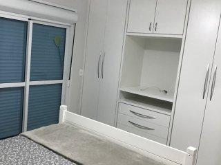 Apartamento Dalpiaz 3 Quartos