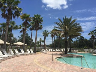 Tidelands 1545 3BR 1720 sf Sunshine Penhouse Condo Amazing views nr all