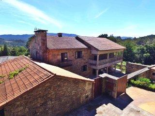 Ref. 285611 Casa de Barro