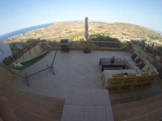Gozo Zen
