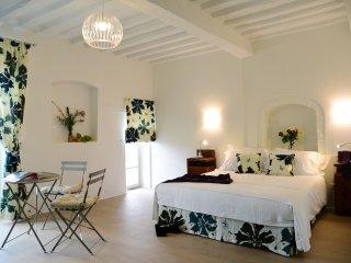 Pieve Suites – Mid Suite, Città della Pieve, Umbria