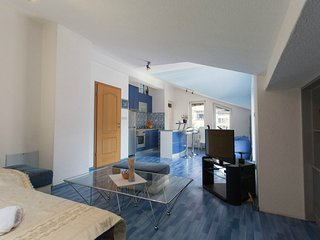 Amazing Apartment★ Perfect for Couples★2 Terraces★