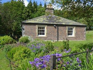 50935 House in Welshpool