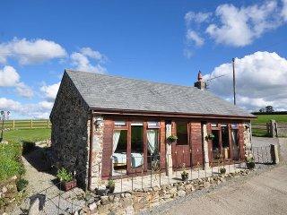 COLCH Barn in Tavistock
