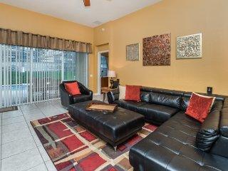 Windsor Hills   Pool Home 5Bed/5Bath   Sleeps 10   Platinum