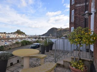 HBEAC Cottage in Ilfracombe